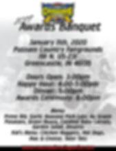 Crossroads XC 2019 Banquet Flyer2.jpg