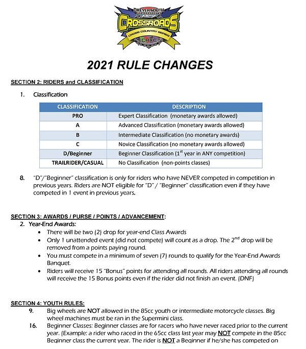 2021 RULE CHANGES_Page_1.jpg
