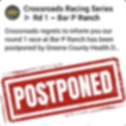 Postponed .jpg