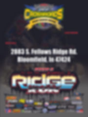 Crossroads 20 R3 Ridge Run Flyer.jpg