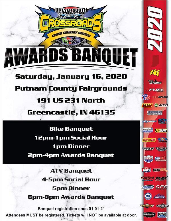Banquet Flyer.jpeg