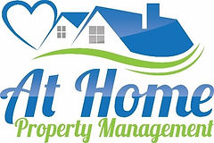 At Home Property Management.jpg