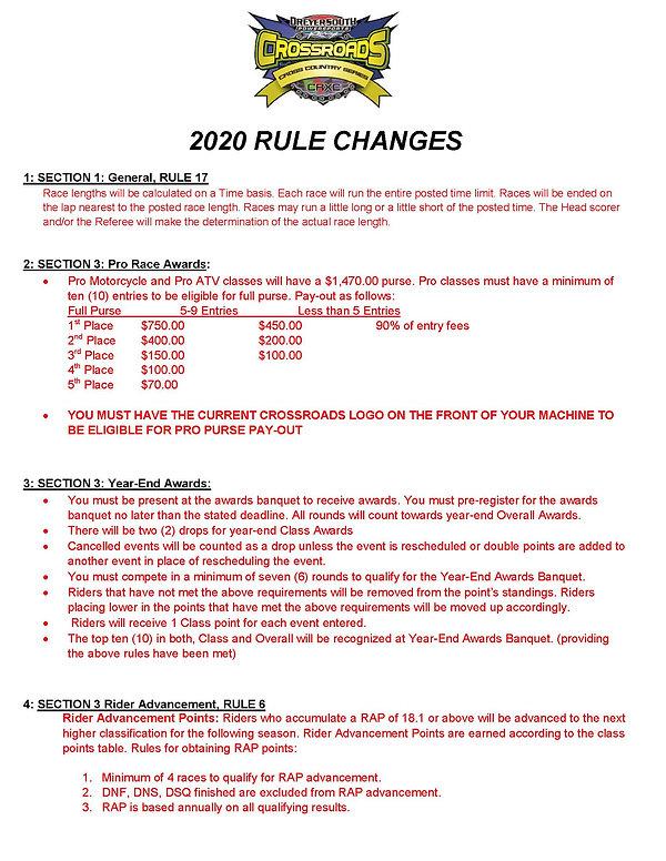 2020 RULE CHANGES_Page_1.jpg