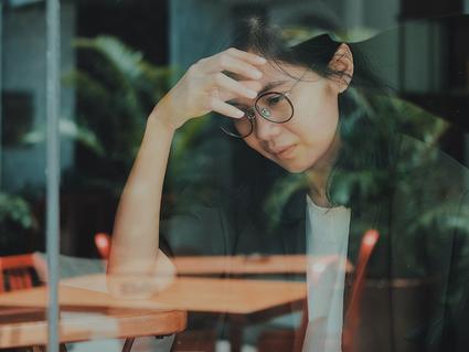 Processo Trabalhista: Quer Evitar a Falência do Seu Restaurante? Saiba Como