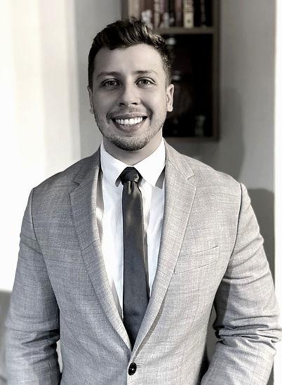 advogado trabalhista Alberto Brandão