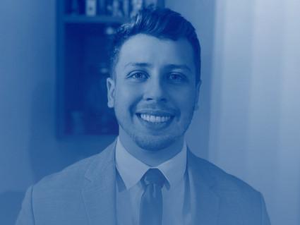Melhor Advogado Trabalhista em Florianópolis – Como Encontrar um Bom Profissional