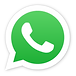 WhatsApp.svg.png
