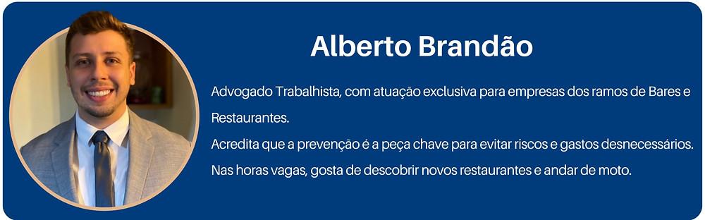 advogado trabalhista em Florianópolis