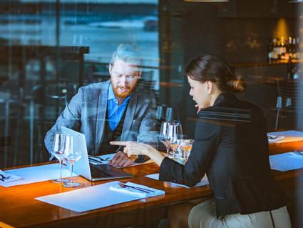 Assessoria Trabalhista: Não Contrate Um Advogado Trabalhista Antes de Saber Disso