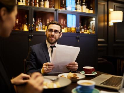 Consulta Trabalhista Online: Descubra Hoje Como Tornar Sua Empresa Mais Segura