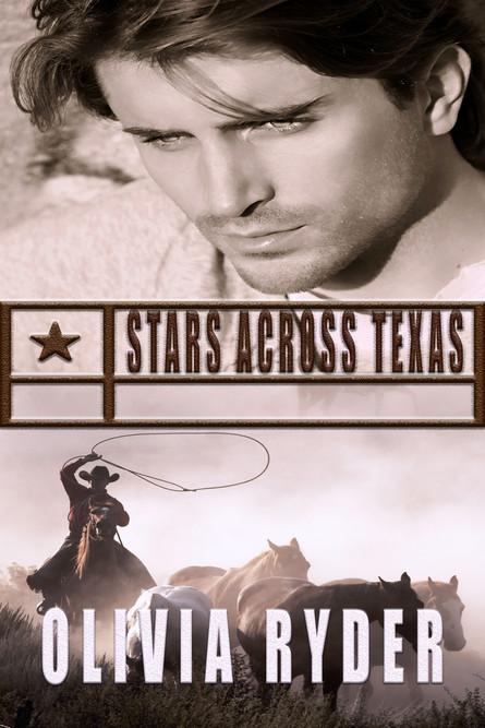 STARS ACROSS TEXAS.jpg