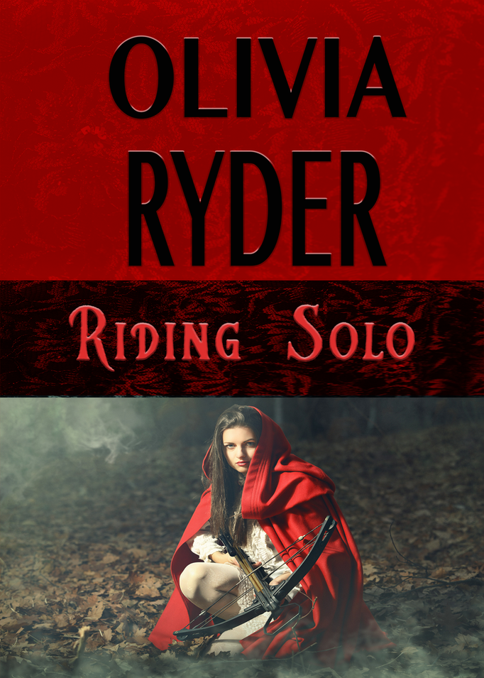 Riding Solo