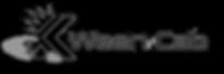 Kween Cab Logo