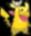Orlando Pokemon Go