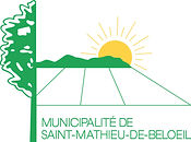 Logo-Saint-Mathieu-de-Beloeil_color.jpg