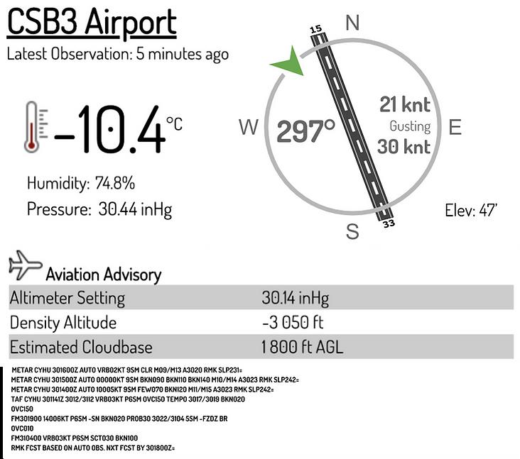 Dyacon CSB3 runway.png