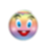 smile-2760105_960_720.png