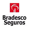 BRADESCO SEGUROS.png