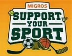 support-your-sport-logo-16-9bis_edited_e