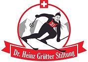 Logo_GrütterStiftung_CMYK.jpg