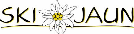 Logo Skijaun.png