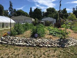 Gathering Garden1.jpg
