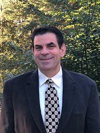John Minichino JR Press Release  Photo.j