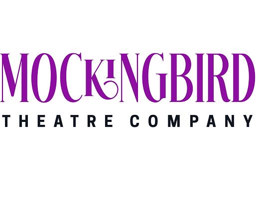 Theatre Company.png