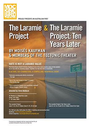 Laramie2_A3.jpg