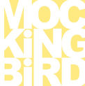 Mockingbird Acting Studio & Theatre Company