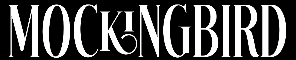 white_logo_black_background5.png
