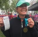 Kate Triathlon Finisher 2019.jpg
