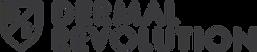 Full-Dermal-Revolution-logo-transparent-