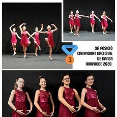 ballet_anaprode.jpg