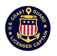 uscg-capt-license-graphic.jpg