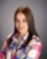 Leslee Pic.JPG