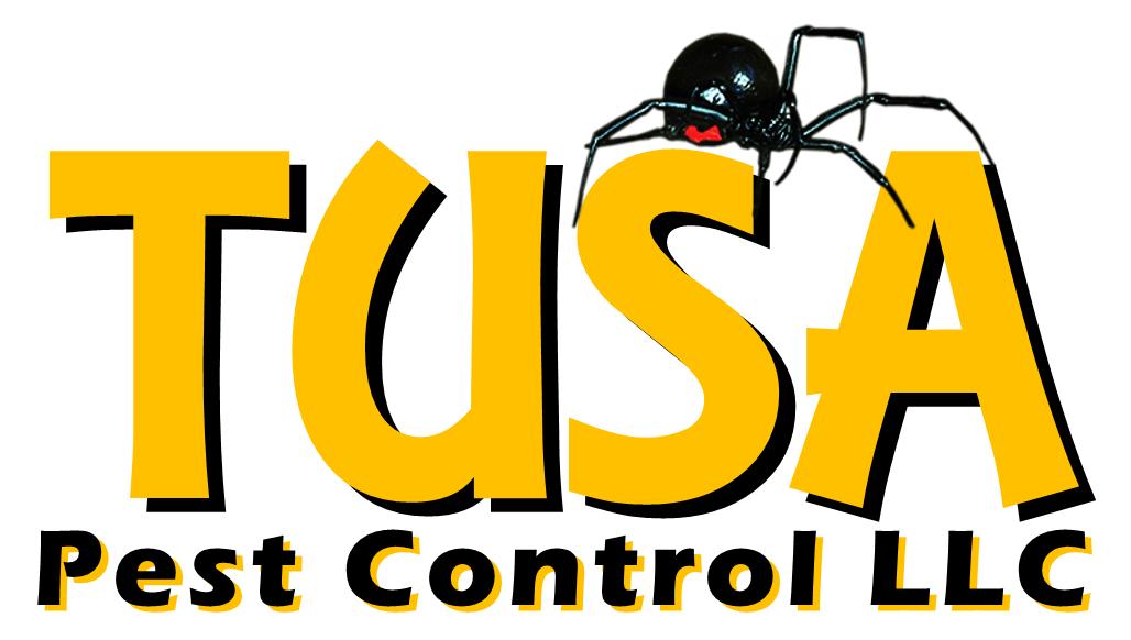 TUSA Pest Control