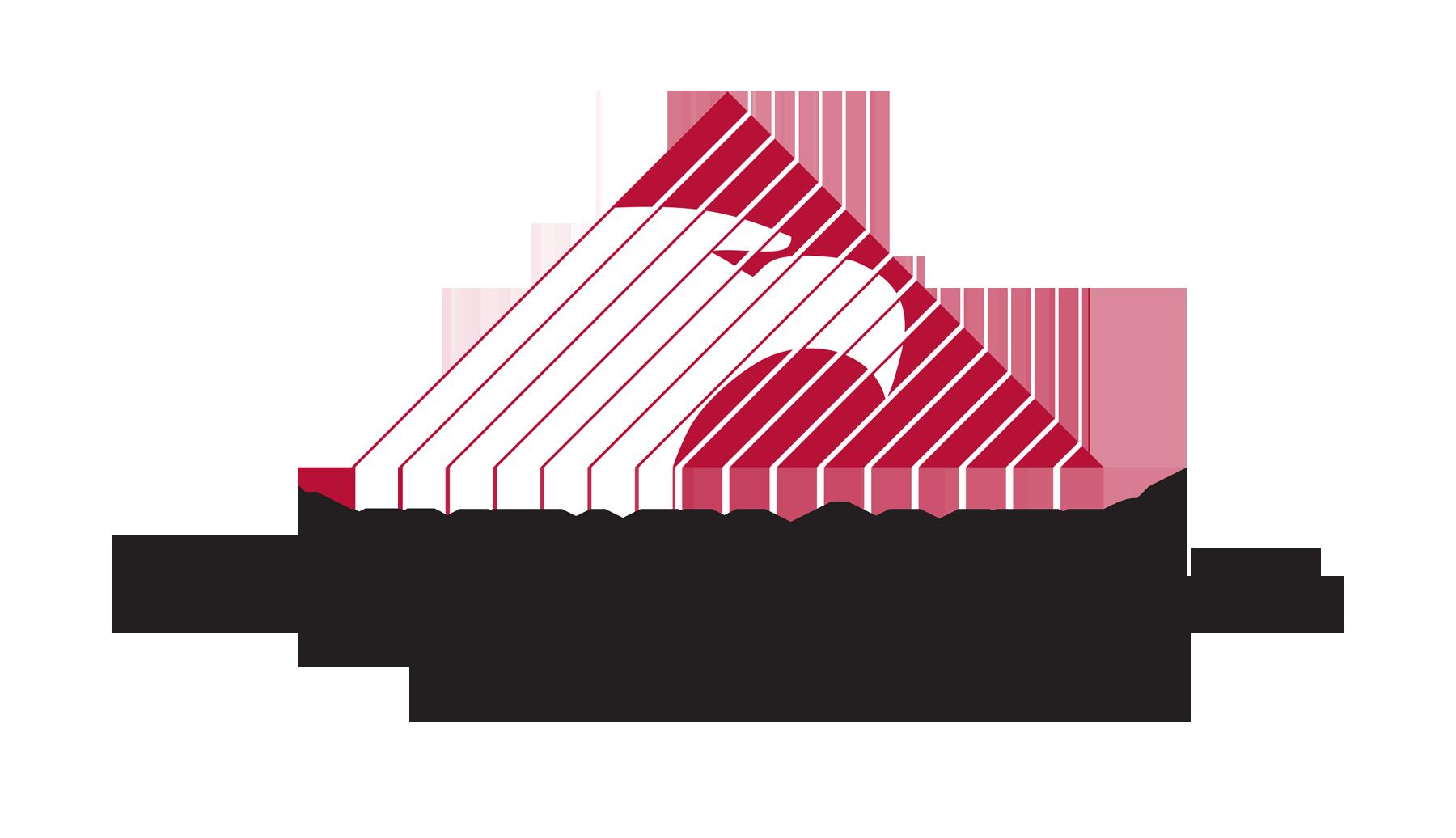 Mtn America CU 435-882-5101