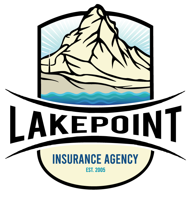 200+ Insurance Companies!