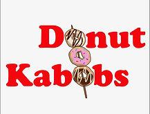 Donut Kabobs.jpeg