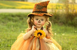 Little Scarecrow girl.jpg