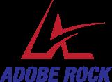 Adobe Rock 435-830-6500