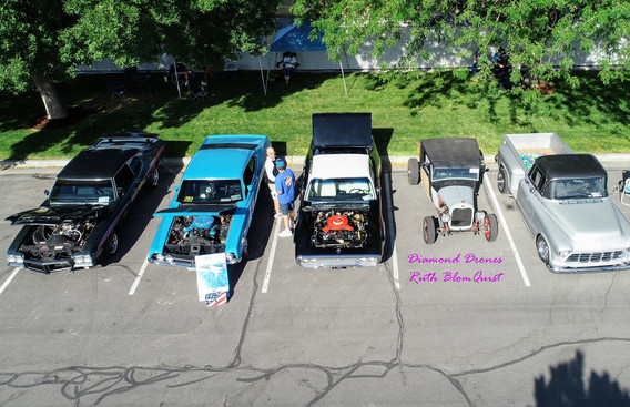Diamond Drones  Car show 12.jpg