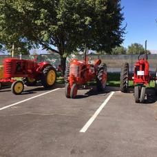 Car Show Tractors.jpg