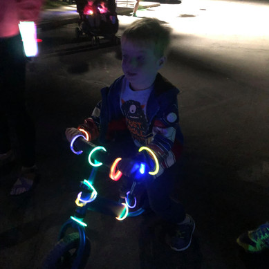 kid on bike lite up.jpg