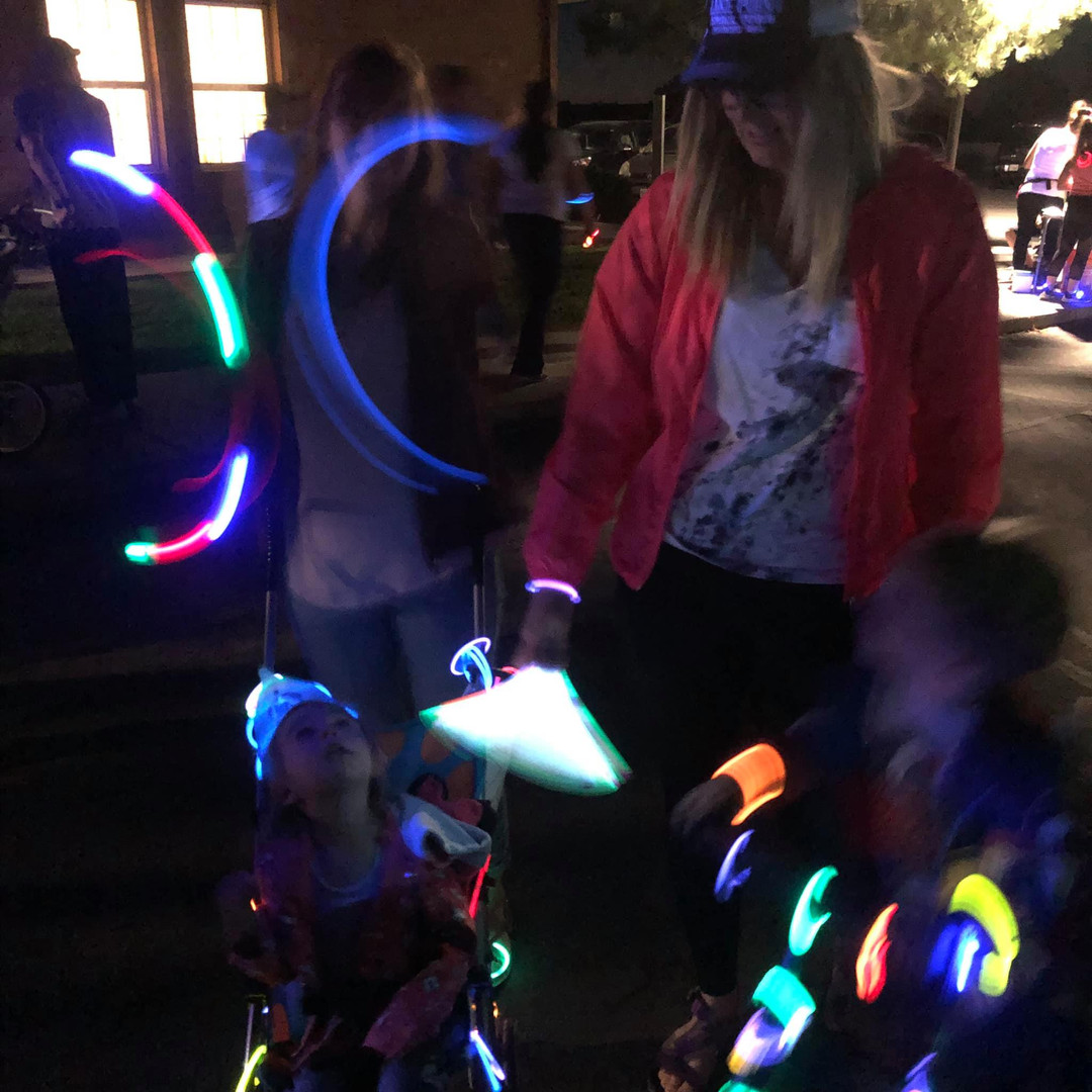 kids in stroller.jpg