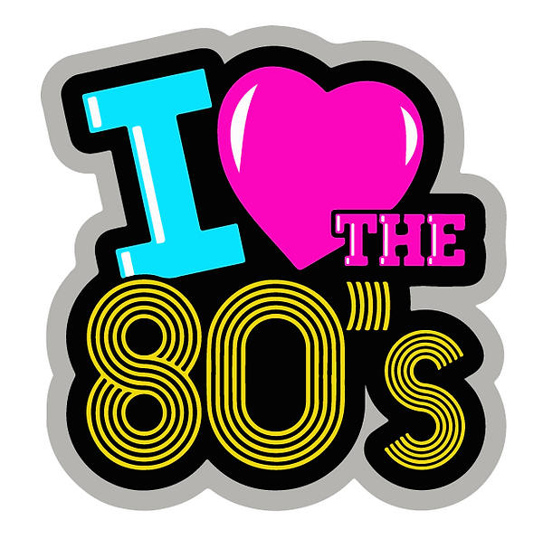 I LOVE 80's.png