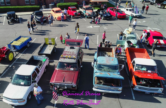 Diamond Drones  Car show 2.jpg