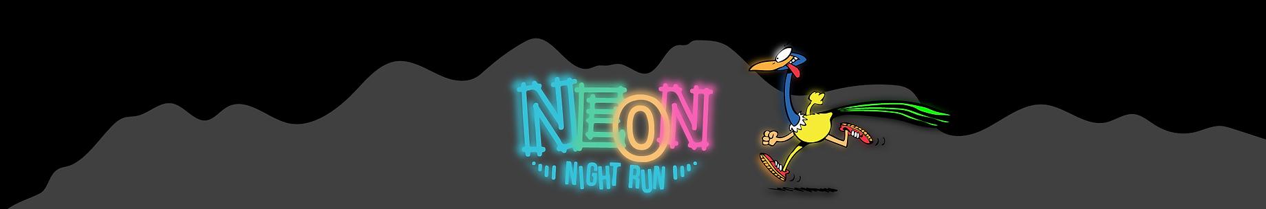 HEADER LPD-neon-night-run.png