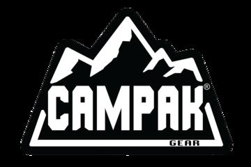 CAMPAK GEAR